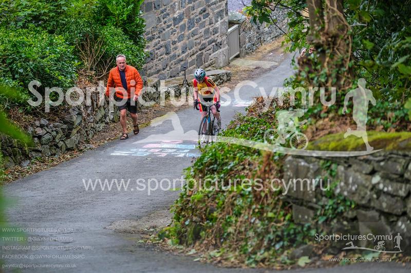 Ffordd Pen Llech Hill Climb - 5001- DSCF2468