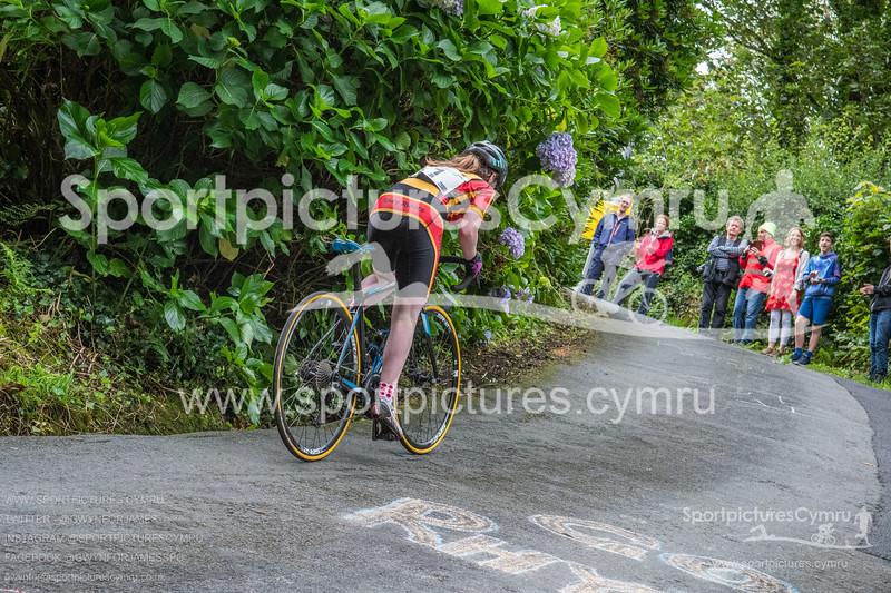 Ffordd Pen Llech Hill Climb - 5014- DSC_1618