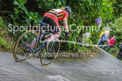 Ffordd Pen Llech Hill Climb - 5013- DSC_1617