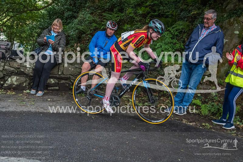 Ffordd Pen Llech Hill Climb - 5007- DSC_1610