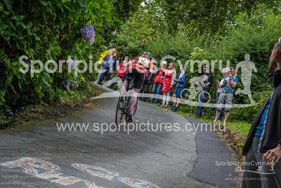 Ffordd Pen Llech Hill Climb - 5015- DSC_1622