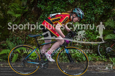 Ffordd Pen Llech Hill Climb - 5010- DSC_1613