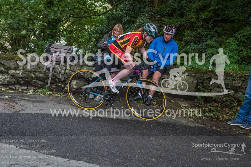 Ffordd Pen Llech Hill Climb - 5006- DSC_1609