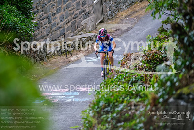 Ffordd Pen Llech Hill Climb - 5017- DSCF2474