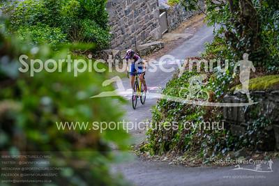 Ffordd Pen Llech Hill Climb - 5018- DSCF2478