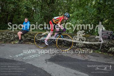 Ffordd Pen Llech Hill Climb - 5004- DSC_1604