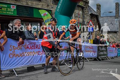 Ffordd Pen Llech Hill Climb - 5020- DSC_5933