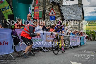 Ffordd Pen Llech Hill Climb - 5009- DSC_5908