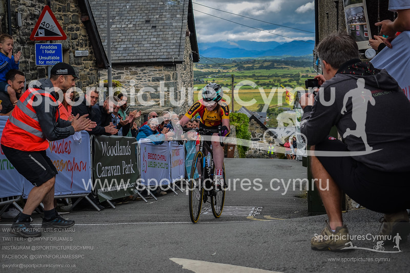 Ffordd Pen Llech Hill Climb - 5001- DSC_5894
