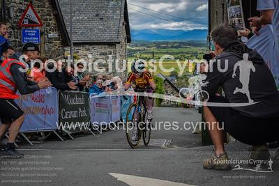 Ffordd Pen Llech Hill Climb - 5000- DSC_5893