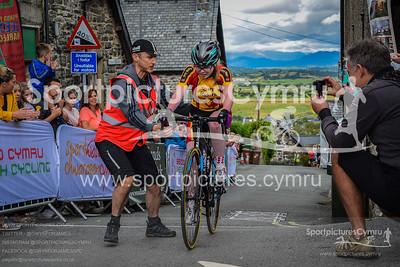 Ffordd Pen Llech Hill Climb - 5004- DSC_5897