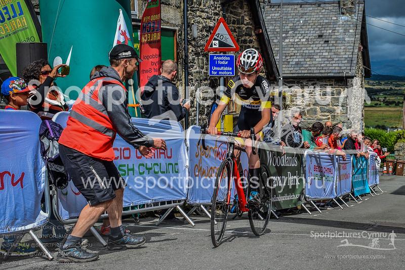 Ffordd Pen Llech Hill Climb - 5023- DSC_5942