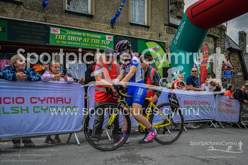 Ffordd Pen Llech Hill Climb - 5011- DSC_5913