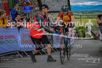 Ffordd Pen Llech Hill Climb - 5003- DSC_5896
