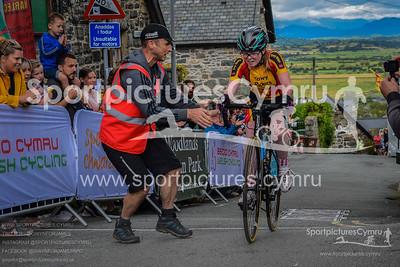 Ffordd Pen Llech Hill Climb - 5002- DSC_5895