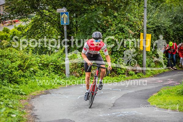 Ffordd Pen Llech Hill Climb - 5027- SPC_9754