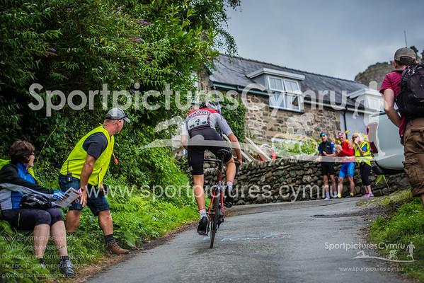 Ffordd Pen Llech Hill Climb - 5031- SPC_9756