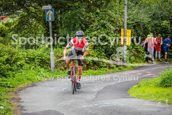 Ffordd Pen Llech Hill Climb - 5023- SPC_9752