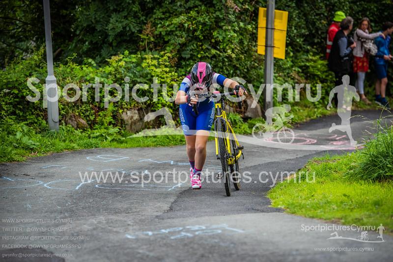 Ffordd Pen Llech Hill Climb - 5009- SPC_9744