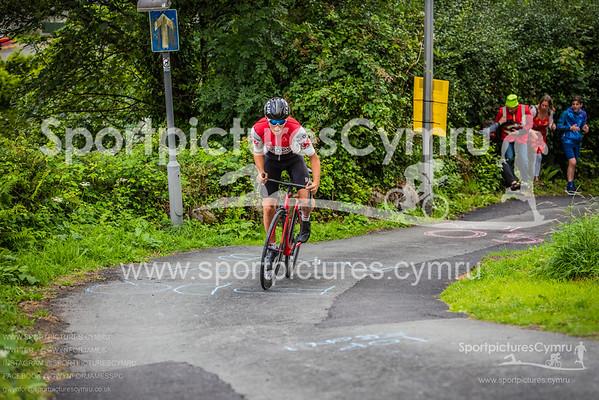 Ffordd Pen Llech Hill Climb - 5020- SPC_9750