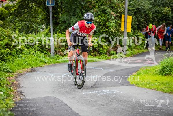 Ffordd Pen Llech Hill Climb - 5029- SPC_9755