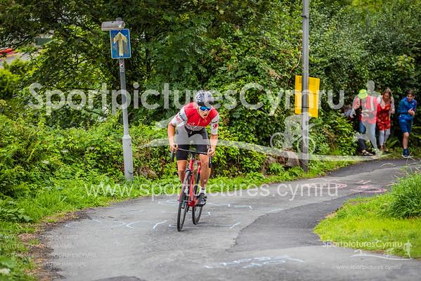 Ffordd Pen Llech Hill Climb - 5021- SPC_9751