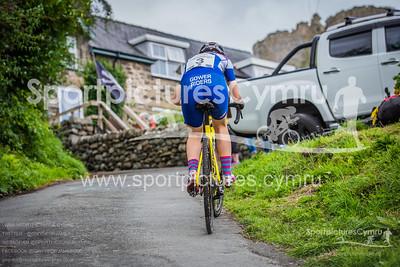 Ffordd Pen Llech Hill Climb - 5013- SPC_9746