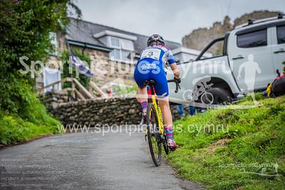 Ffordd Pen Llech Hill Climb - 5015- SPC_9747