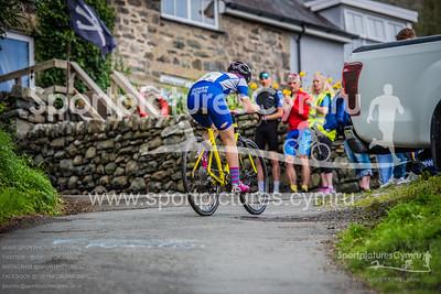 Ffordd Pen Llech Hill Climb - 5019- SPC_9749