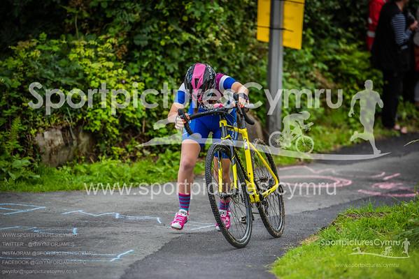 Ffordd Pen Llech Hill Climb - 5007- SPC_9743
