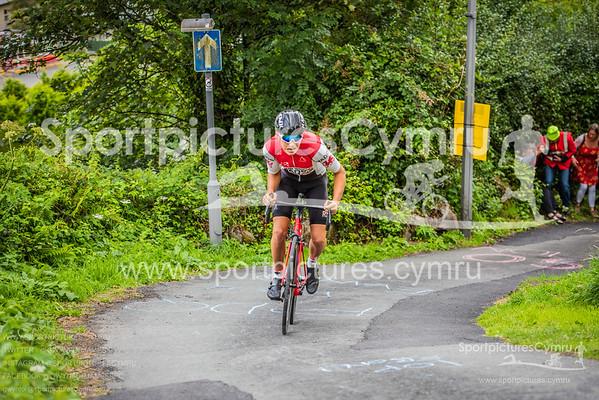 Ffordd Pen Llech Hill Climb - 5025- SPC_9753