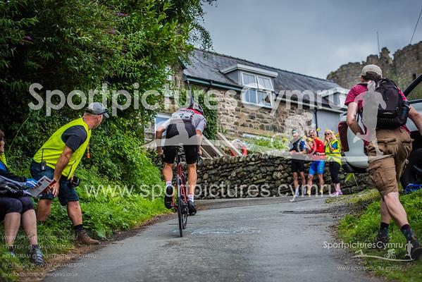 Ffordd Pen Llech Hill Climb - 5033- SPC_9757