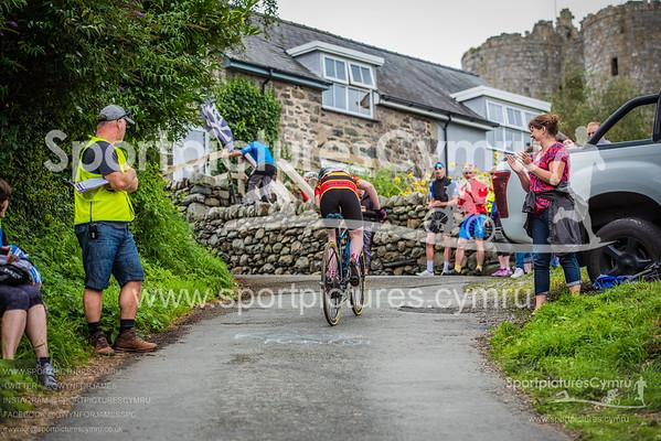 Ffordd Pen Llech Hill Climb - 5003- SPC_9740
