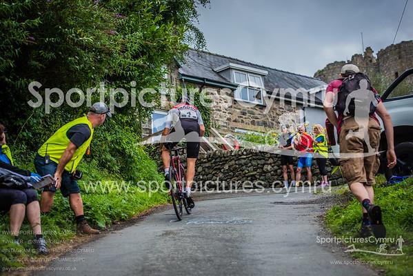 Ffordd Pen Llech Hill Climb - 5035- SPC_9758