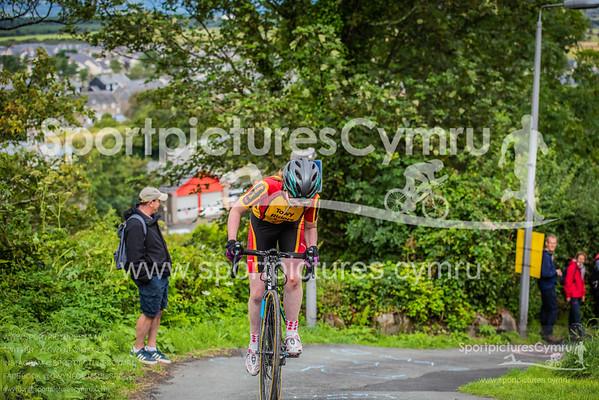 Ffordd Pen Llech Hill Climb - 5002- SPC_9739