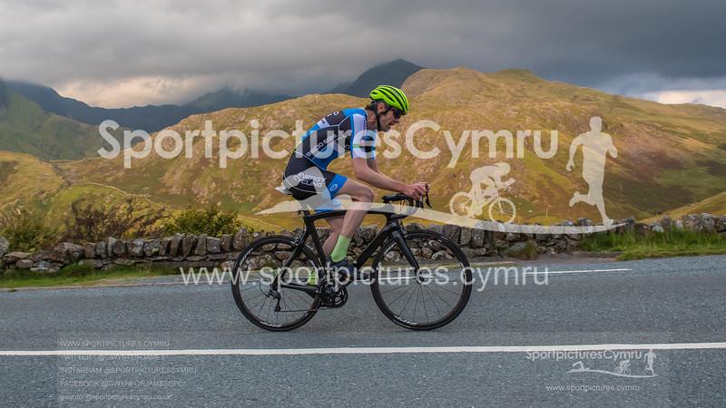 Nant Gwynant Hill Climb - 5017 - DSC_7810