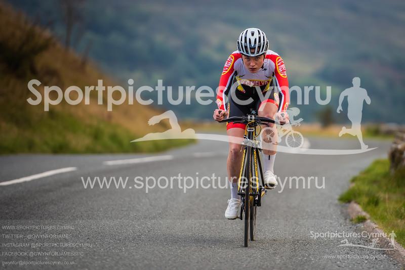Nant Gwynant Hill Climb - 5011 - SPC_6644