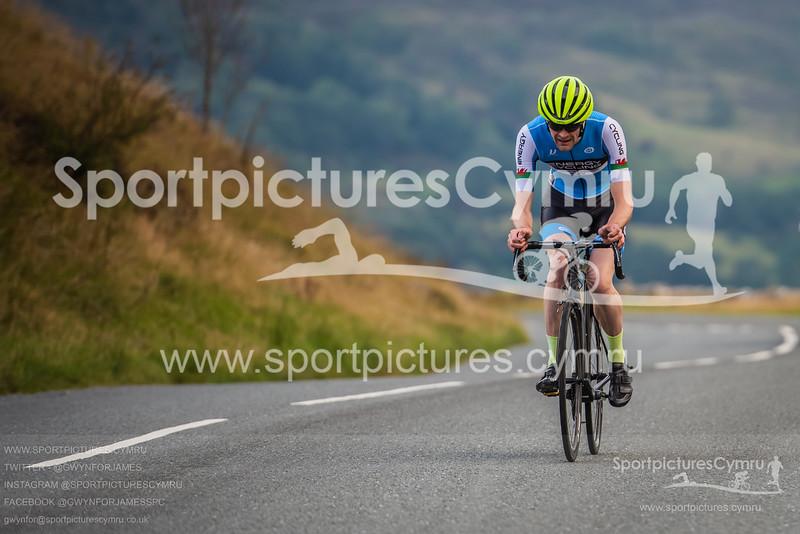Nant Gwynant Hill Climb - 5019 - SPC_6647