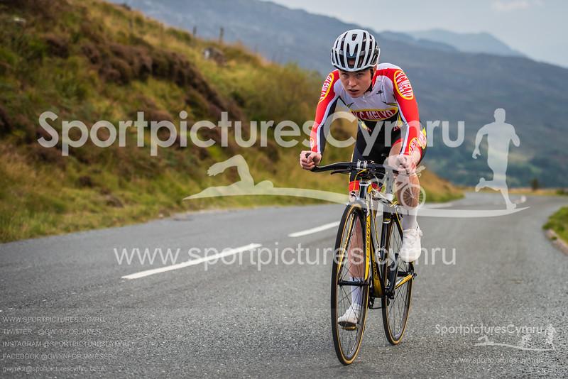 Nant Gwynant Hill Climb - 5013 - SPC_6646