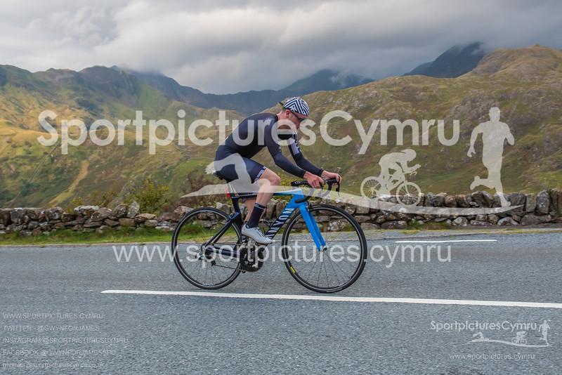 Nant Gwynant Hill Climb - 5001 - DSC_7798