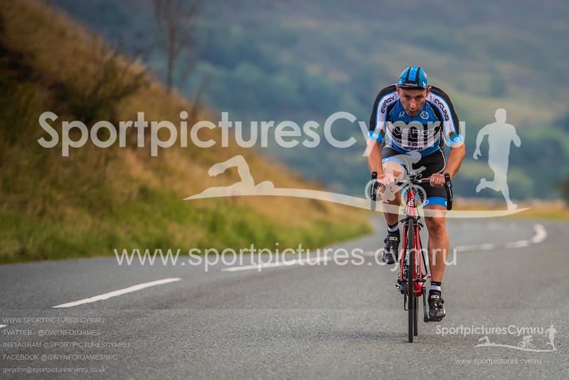 Nant Gwynant Hill Climb - 5008 - SPC_6641