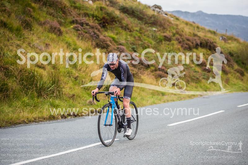 Nant Gwynant Hill Climb - 5005 - SPC_6638