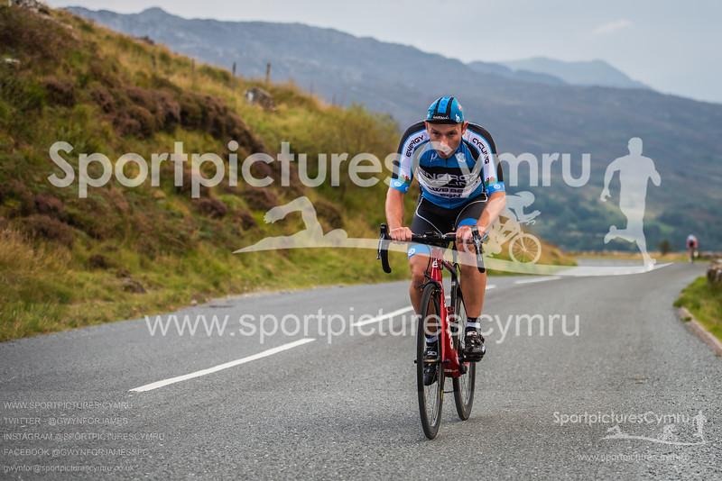 Nant Gwynant Hill Climb - 5009 - SPC_6642