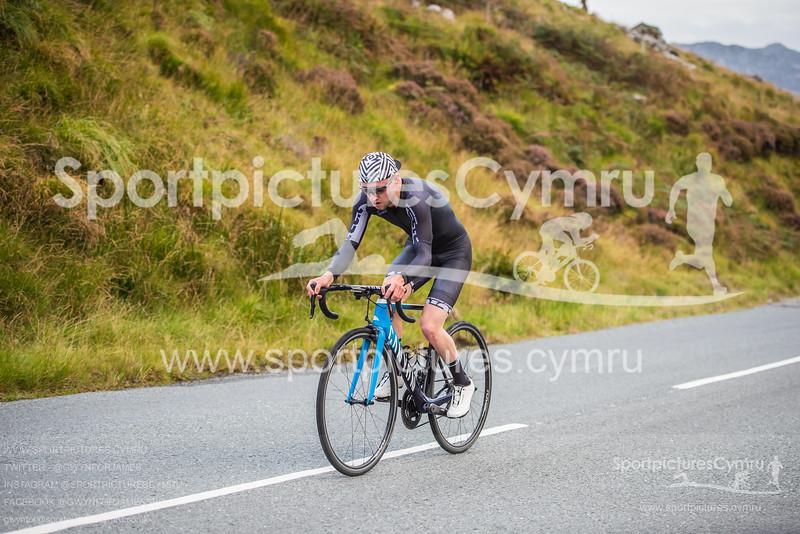 Nant Gwynant Hill Climb - 5006 - SPC_6639