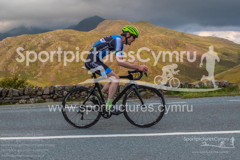 Nant Gwynant Hill Climb - 5018 - DSC_7811