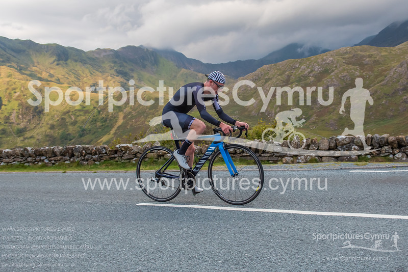 Nant Gwynant Hill Climb - 5000 - DSC_7797