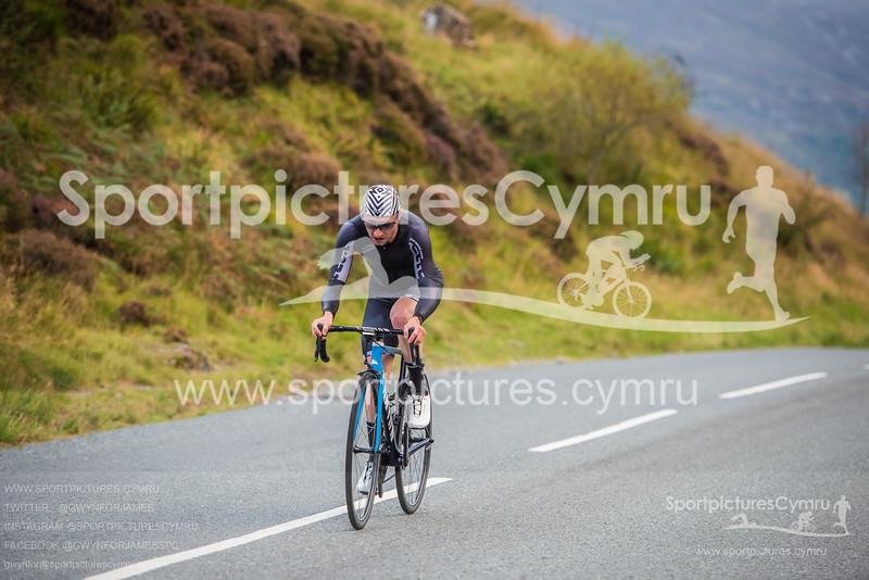 Nant Gwynant Hill Climb - 5003 - SPC_6637