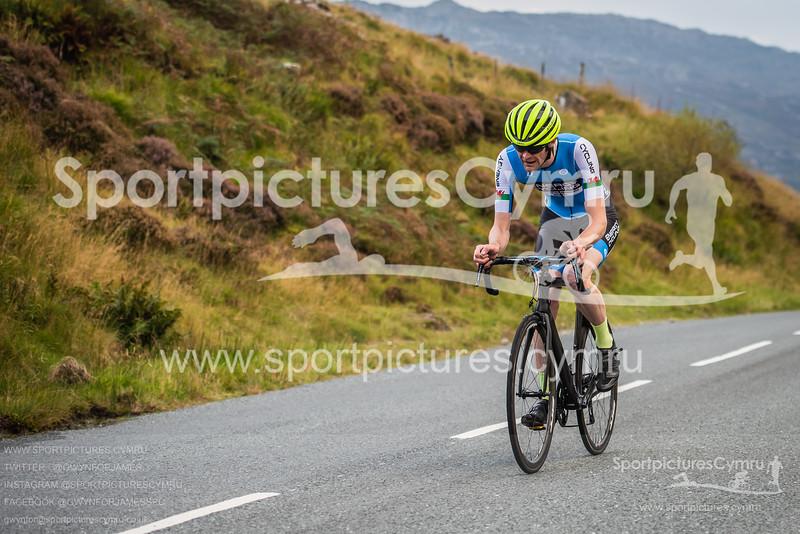 Nant Gwynant Hill Climb - 5021 - SPC_6649