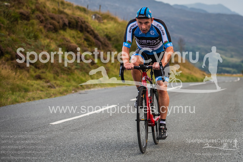 Nant Gwynant Hill Climb - 5010 - SPC_6643