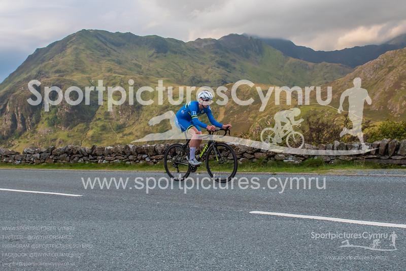 Nant Gwynant Hill Climb - 5023 - DSC_7812
